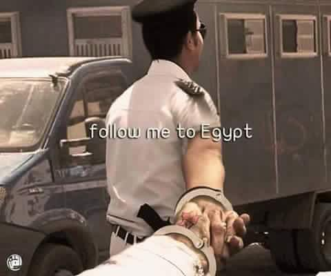 Follow me to Egypt! https://t.co/LyU6hu5fsk
