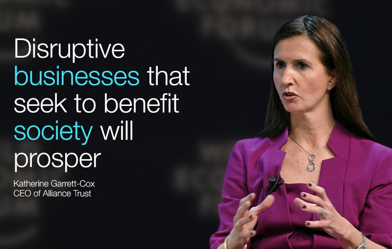 """""""Businesses that seek to benefit society will prosper"""" - @Alliance_Trust blog https://t.co/XensylIYoa #WEF1 https://t.co/1R1PZyK7ZY"""
