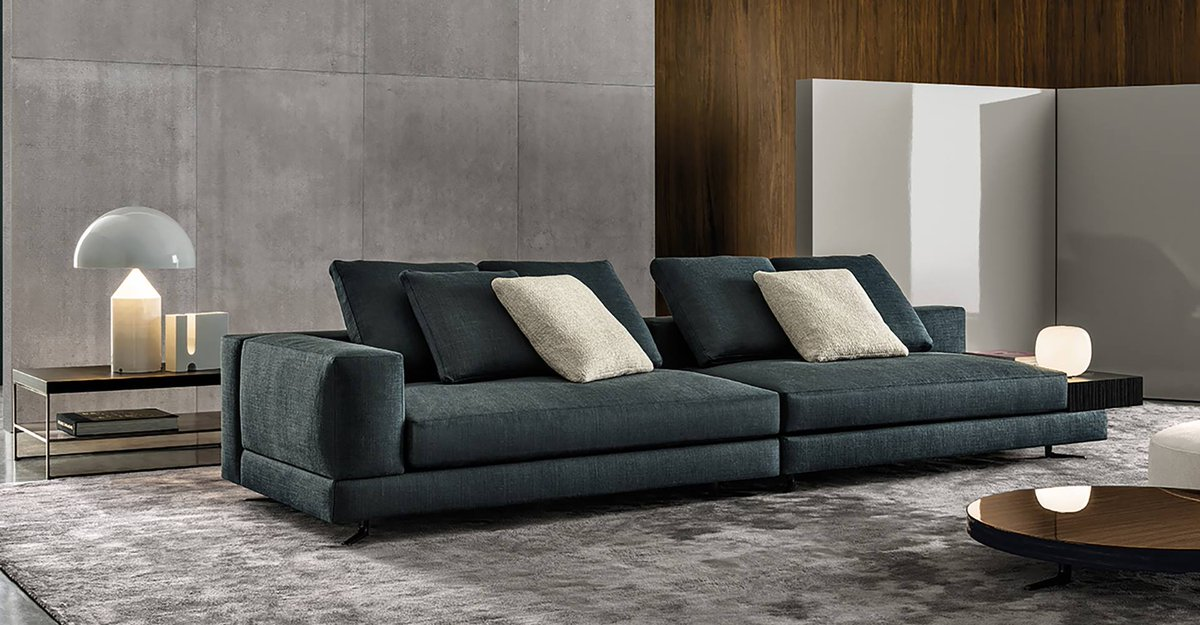 Incredible Minotti London On Twitter News All New Finishes For The Caraccident5 Cool Chair Designs And Ideas Caraccident5Info