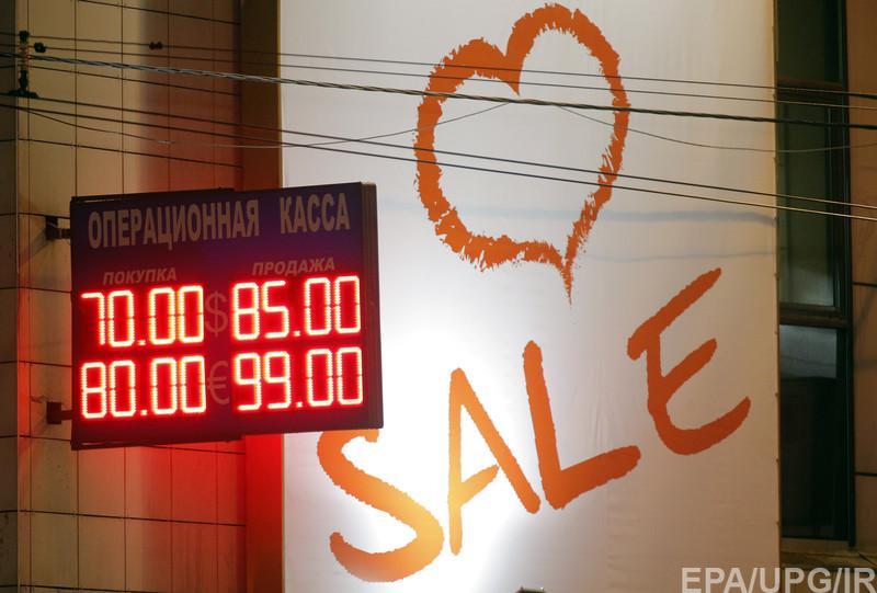 Цена на нефть марки Brent упала до $27,91 за баррель - Цензор.НЕТ 2509