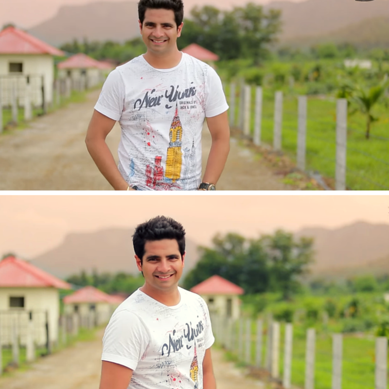 Karan Mehre,Yeh Rishta Kya Kehlata,YRKKH,Bigg Boss 10,BB10,serial,actor,TV,pics,pictures,images,photos,hd,Naitik