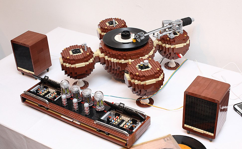 We love this working Lego turntable made using an Audio-Technica cartridge https://t.co/57QCbHIrsh https://t.co/Q2WtbNk1mo