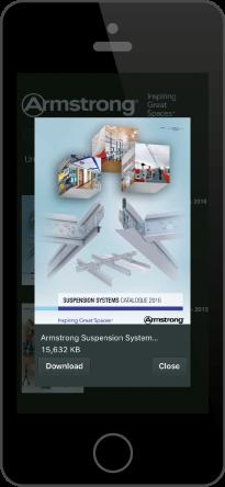 download scanner 3d construcao e aplicacoes 2011