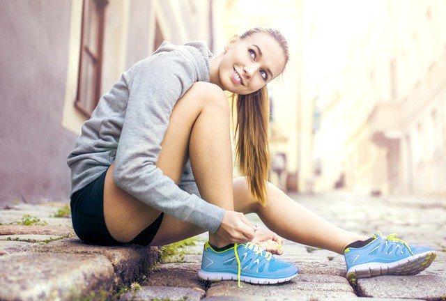 Save the Date: Vienna City Marathon! Lauf mit in unserer VERIVAL-Staffel. Jetzt bewerben: https://t.co/EI64XN8GWI https://t.co/cATZyEQSEb