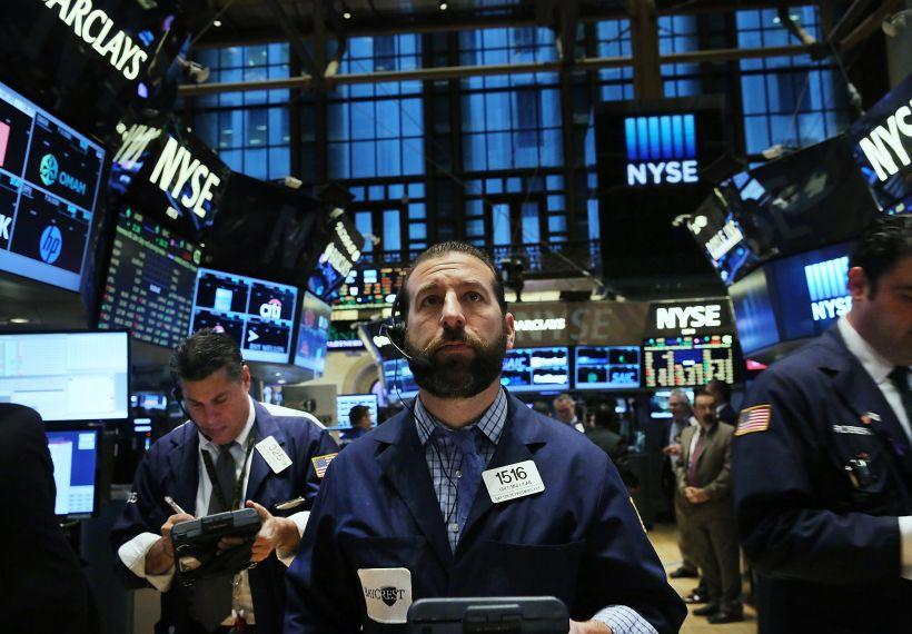 Should you worry when insiders sell and companies buy back the… https://t.co/hWxbAXXeBV https://t.co/SEn6i8mXbc https://t.co/mj8zj48R00