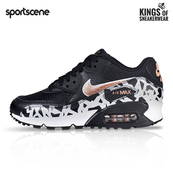 81919bc029 norway air max sneakers sportscene 4f203 598d4