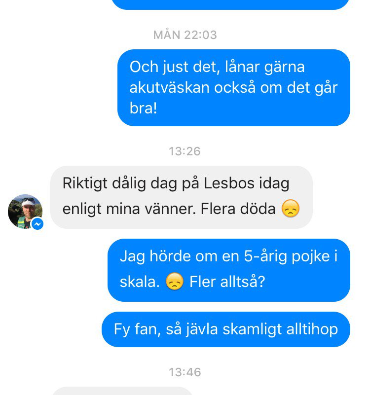 ebenholts lesbisk SEK