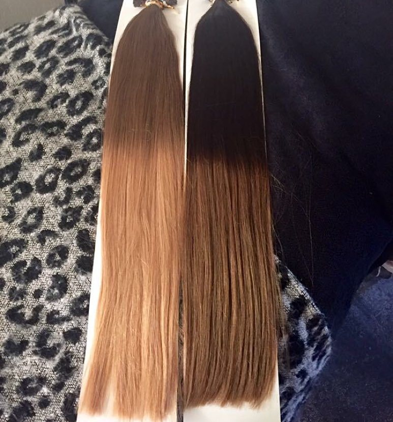 Hotfusionhairextensions Hashtag On Twitter