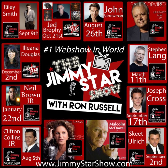 @nbc How about a variety show hosted by a cool gay married couple as the @jimmystarshow is the #1 show on the web https://t.co/DuA8vtSFSa