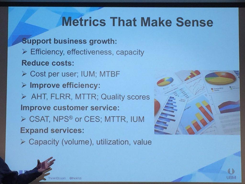 #metrics that make sense via @HDI_Analyst #chapterMeeting https://t.co/iB8u7vnApK