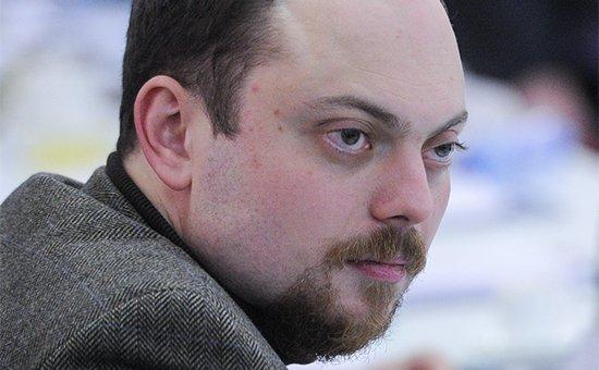 Присягу нового правительства Молдовы отложили из-за протестов - Цензор.НЕТ 4427