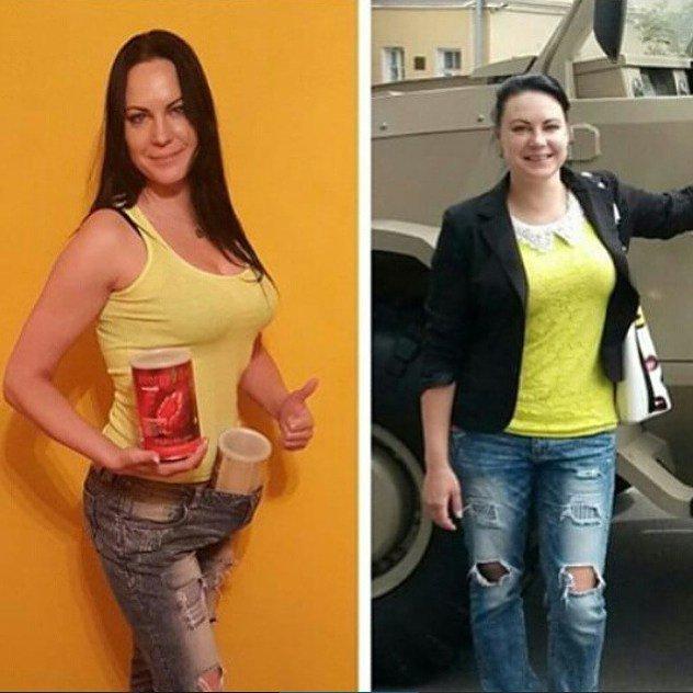 [BBBKEYWORD]. Коктейли Энерджи диет: состав, польза, отзывы, мнение диетолога. Энерджи диет — как принимать для похудения?