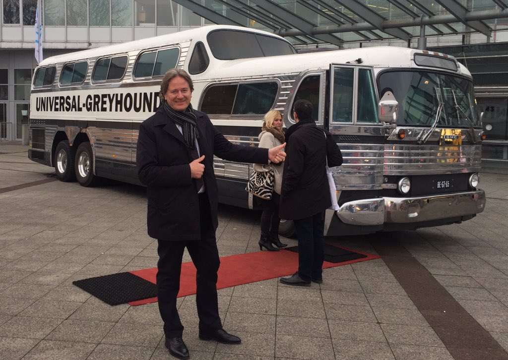 Gimme a lift to #frankfurt @Horizont @BESTOFEVENTS #boe16 @fischerAppelt https://t.co/J3hmHgL9n5