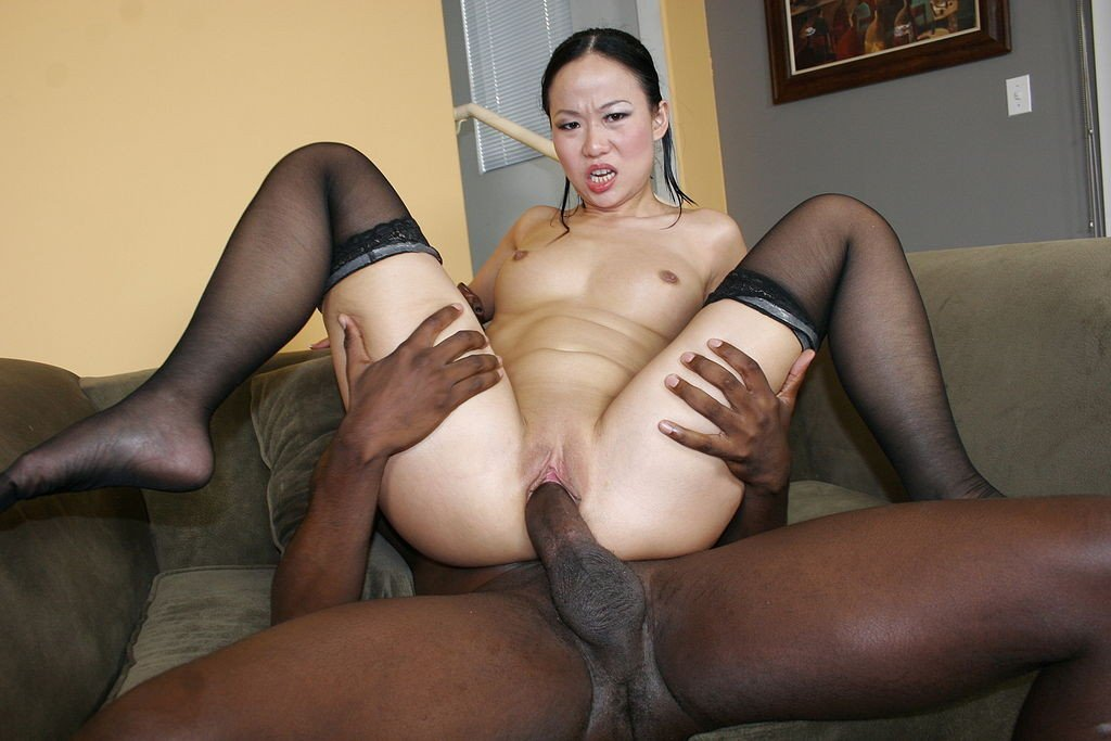 asian-girls-getting-fucked-interracial