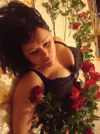 Dating in houghton michigan