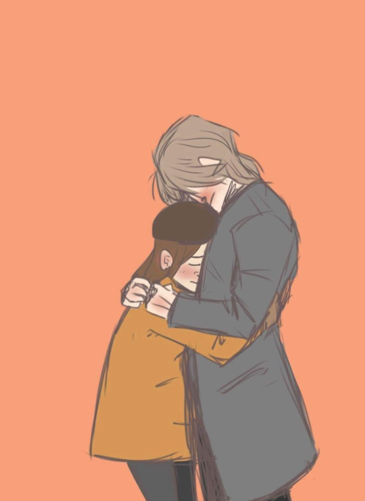 Le Rumbelle - Page 39 CZLJyt0UYAAhkzT