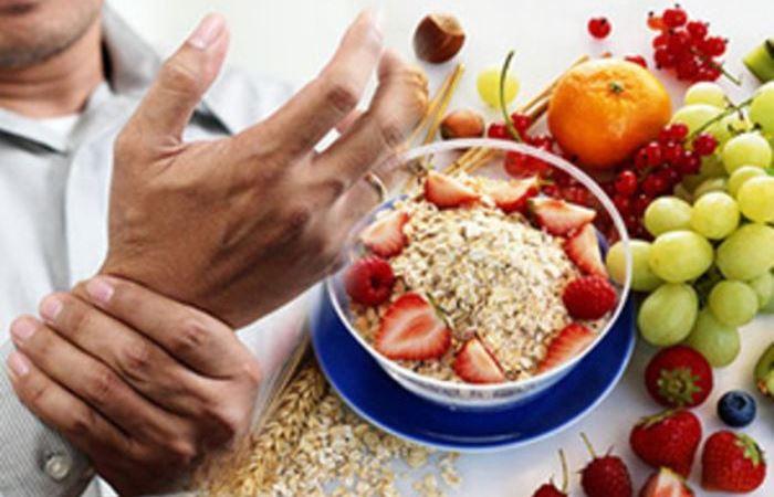 Лечебные диеты лечебные диеты рецепты