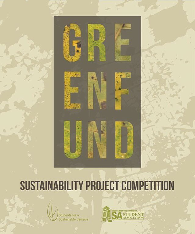 Bring your #sustainability idea to life! #hailstate 💡🌎💚🌳 thestudentassociation.com/#!green-fund-p…