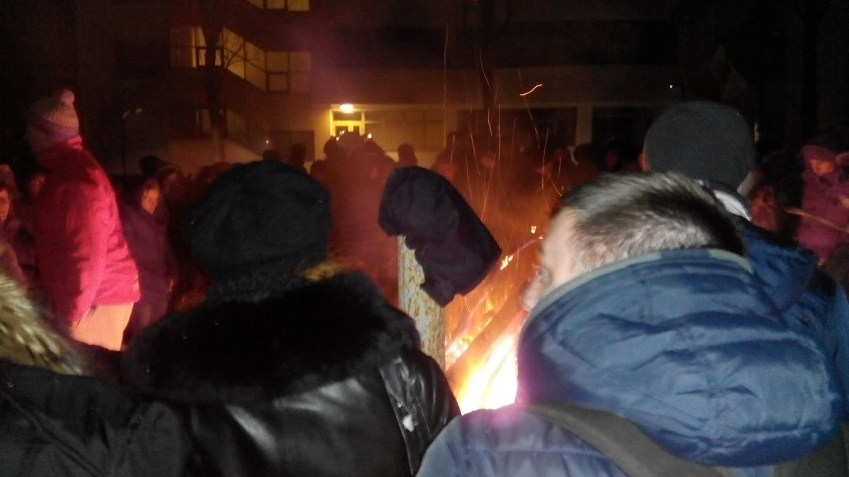 Украина знает о содержании переговоров Нуланд и Суркова, - МИД - Цензор.НЕТ 4998
