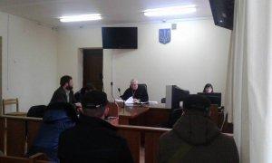 Два из 12 приоритетных участков на Донбассе разминированы, - ОБСЕ - Цензор.НЕТ 7982
