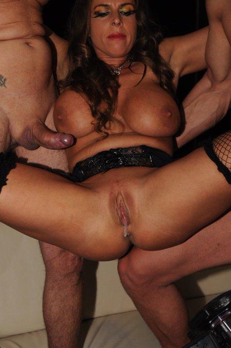 sex nach der party sexy susi porn