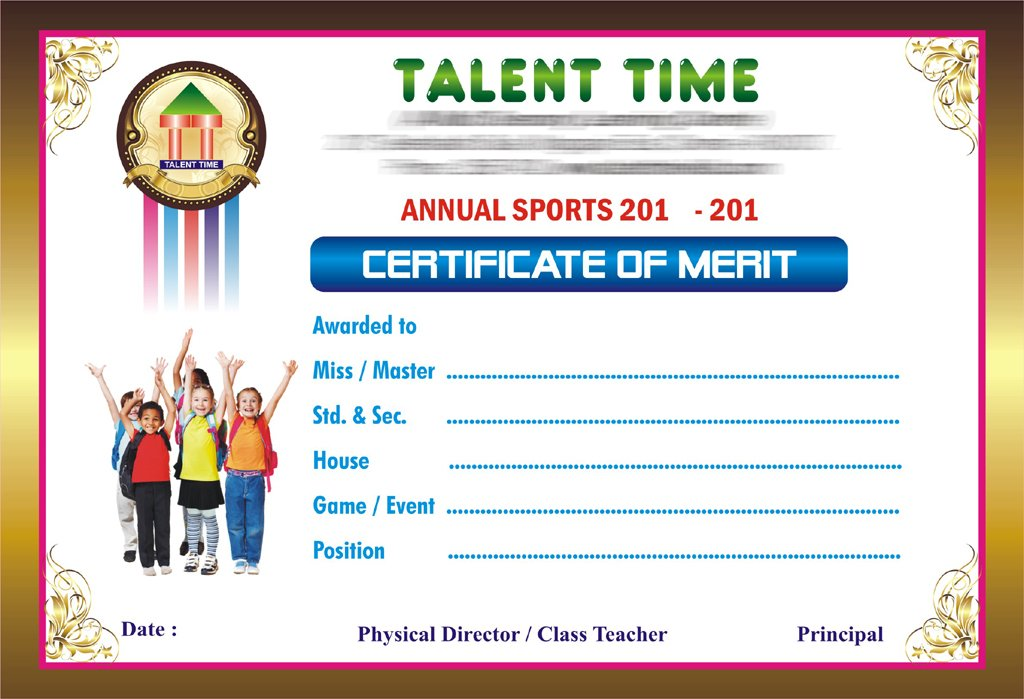 Uniteccodes on twitter kids school sports certificate sample uniteccodes on twitter kids school sports certificate sample designed by uniteccodes httpstambxa8lzph yelopaper Image collections