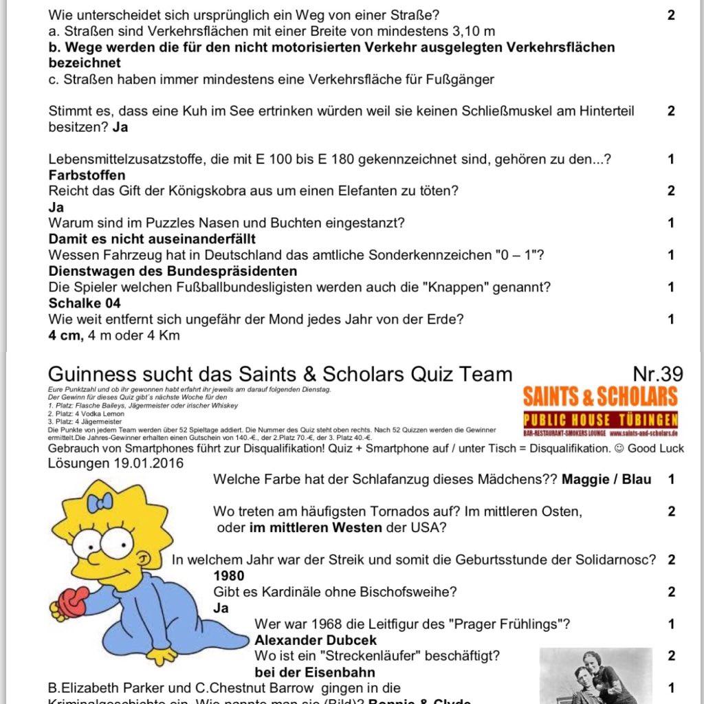 Großzügig Bedeutung Von Kessel Ideen - Der Schaltplan - triangre.info