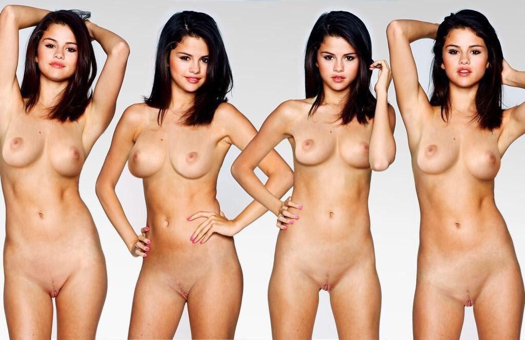 Black celebrities female nude