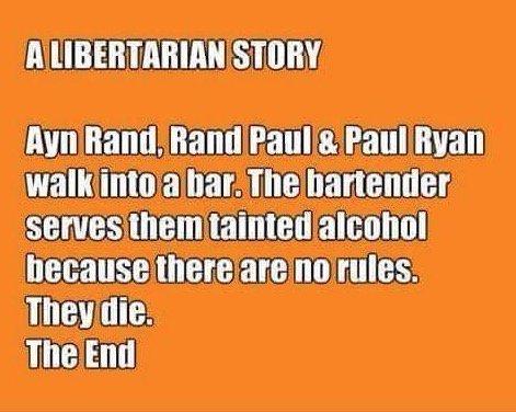 It's Ayn Rand journalism-no rules. @GKMTNtwits @CNN @NewDay @thepoliticalcat https://t.co/i8TPkCKvcN