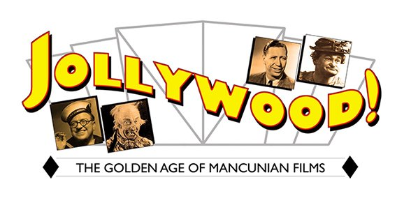.@MichaelLivesley helps us toast #GeorgeFormby, #Jollywood & Mcr's comedy film history 2mo  http:// buff.ly/1S4wYKO    <br>http://pic.twitter.com/TD8bSoZCS9