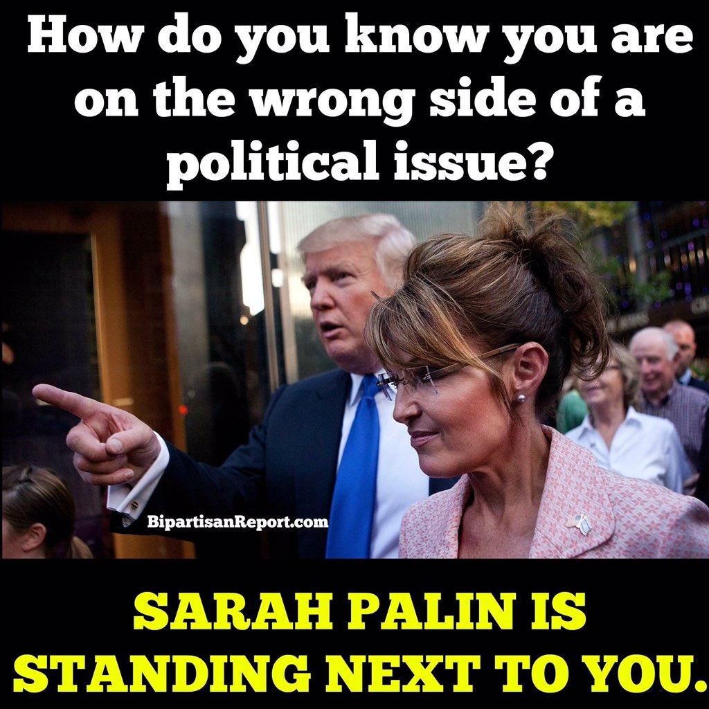 Trash Trump in favor of bipartisanism | Glen Segell | The ...