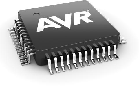 its official folks -  Microchip Signs to Buy Atmel https://t.co/flYEuy9usr https://t.co/6XmMsfhNkX