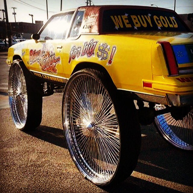 Hillyardsrimlions On Twitter We Stock 50 Inch Rims Hamont 50inch Wheels Wirewheels Cutl Oldsmobile Rides Go Life