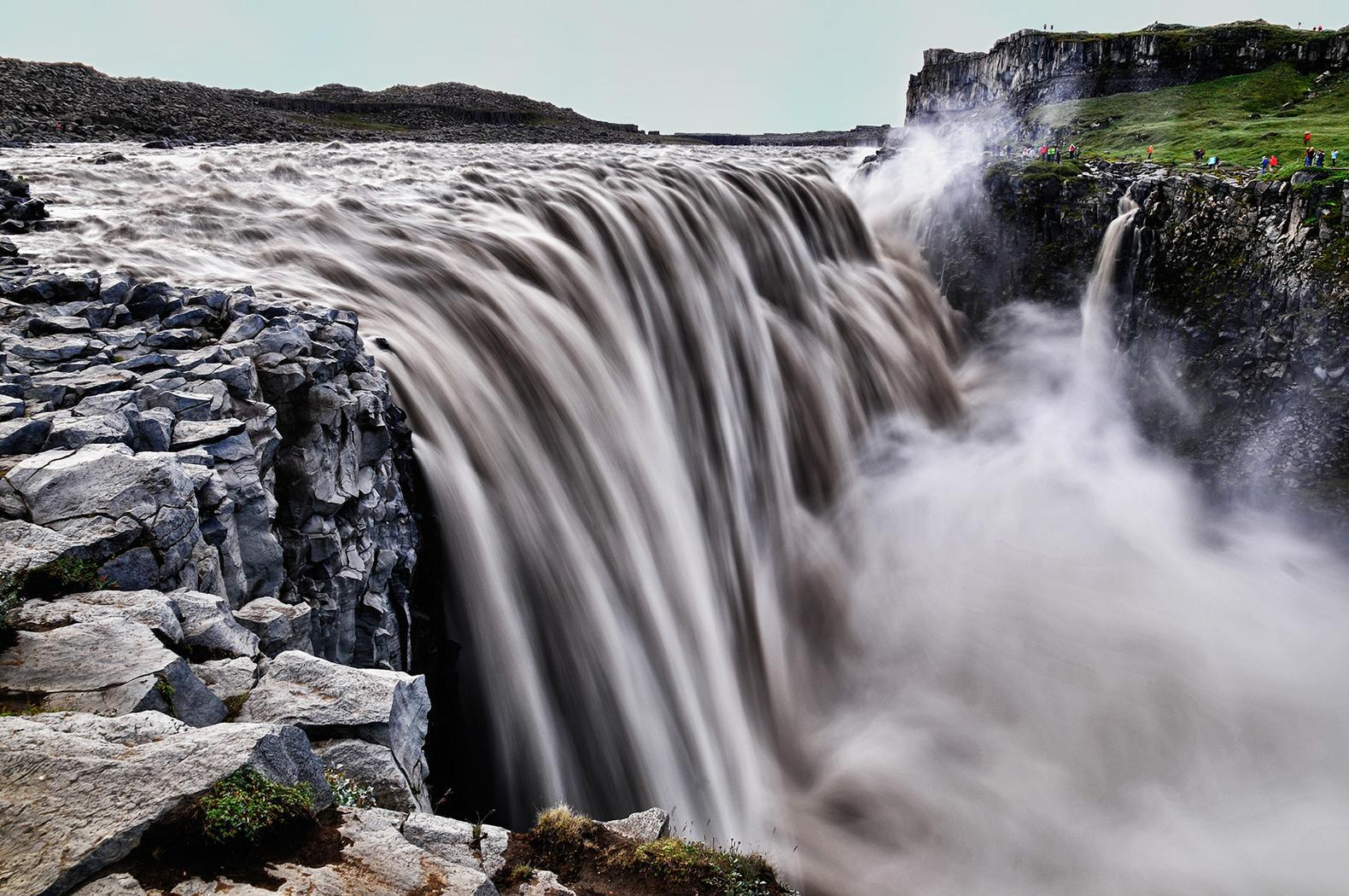 просмотра водопады европы фото нем