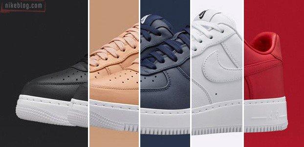 half off a30c7 09eed af1low hashtag on Twitter