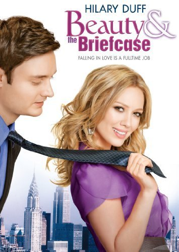 How easy is it to find love? Watch Beauty and the briefcase on VIDI https://t.co/TYJM3aCwU7