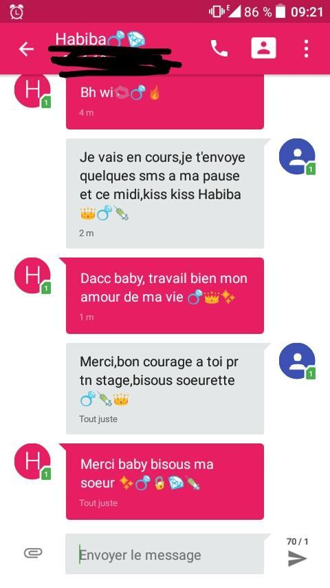 Chocapik At Ghranais Twitter