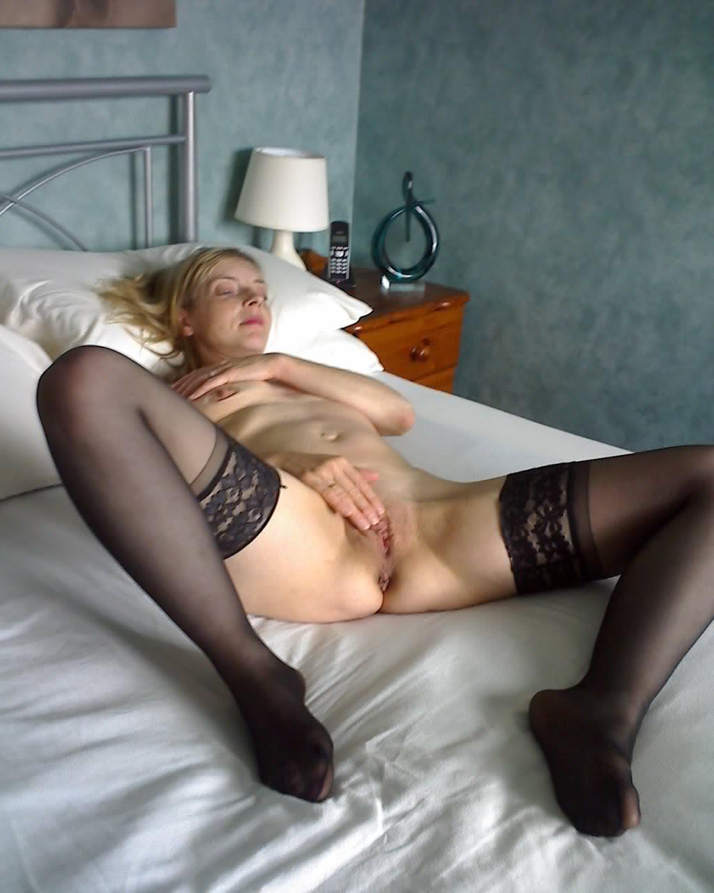 real brazilian girls nude pics