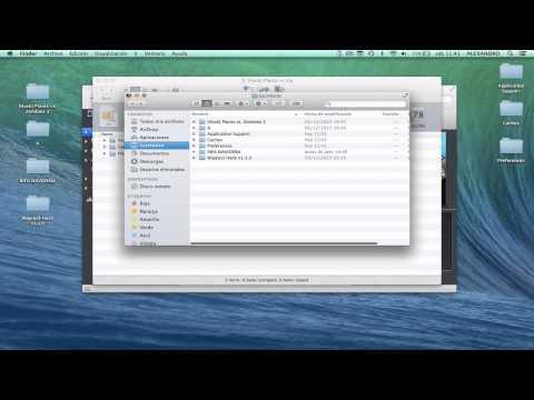 download Host 2014