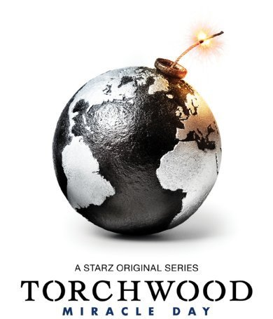 The twenty-first century is when everything changes. And you gotta be ready! Watch Torchwood on VIDI https://t.co/9FW67LEHF9