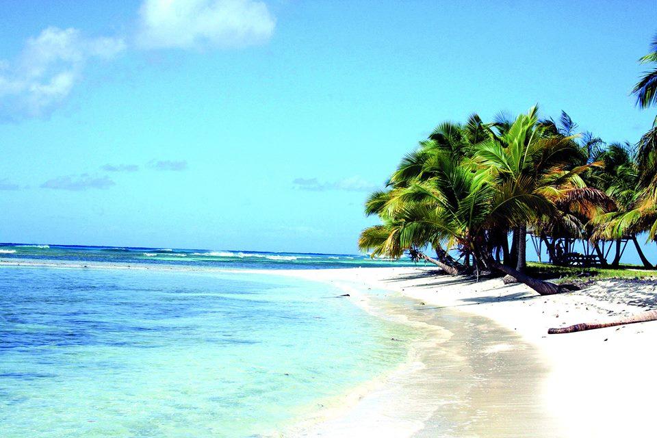 Isola di Mustique, Paradiso da Star nel Mar dei Caraibi