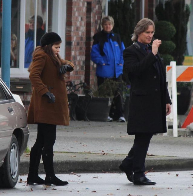 Le Rumbelle - Page 39 CZPL1NLW0AA-eIr