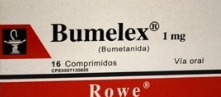 burinex pregnancy doblar de peso