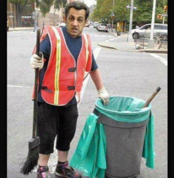 @nrenard75 poubelle la vie sans les juges  #UnTitrePourSarkozy https://t.co/J8ZWkBdaQ4