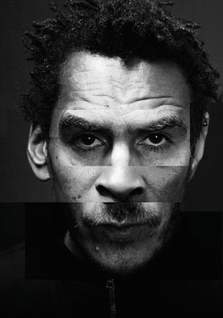 it's pretty mad how much the combined faces of Massive Attack look like Rio Ferdinand https://t.co/teIN3Mw5EP