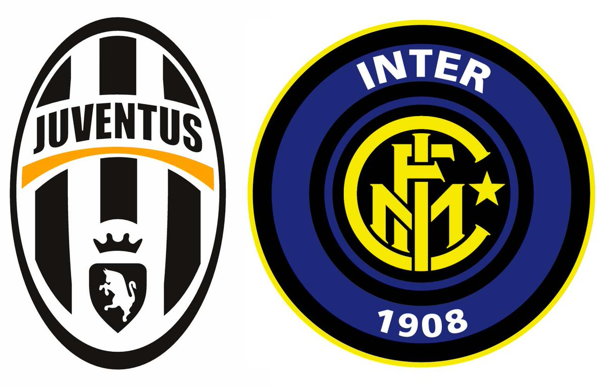 Rojadirecta: Vedere JUVENTUS-INTER Streaming Calcio Gratis e Diretta Rai TV
