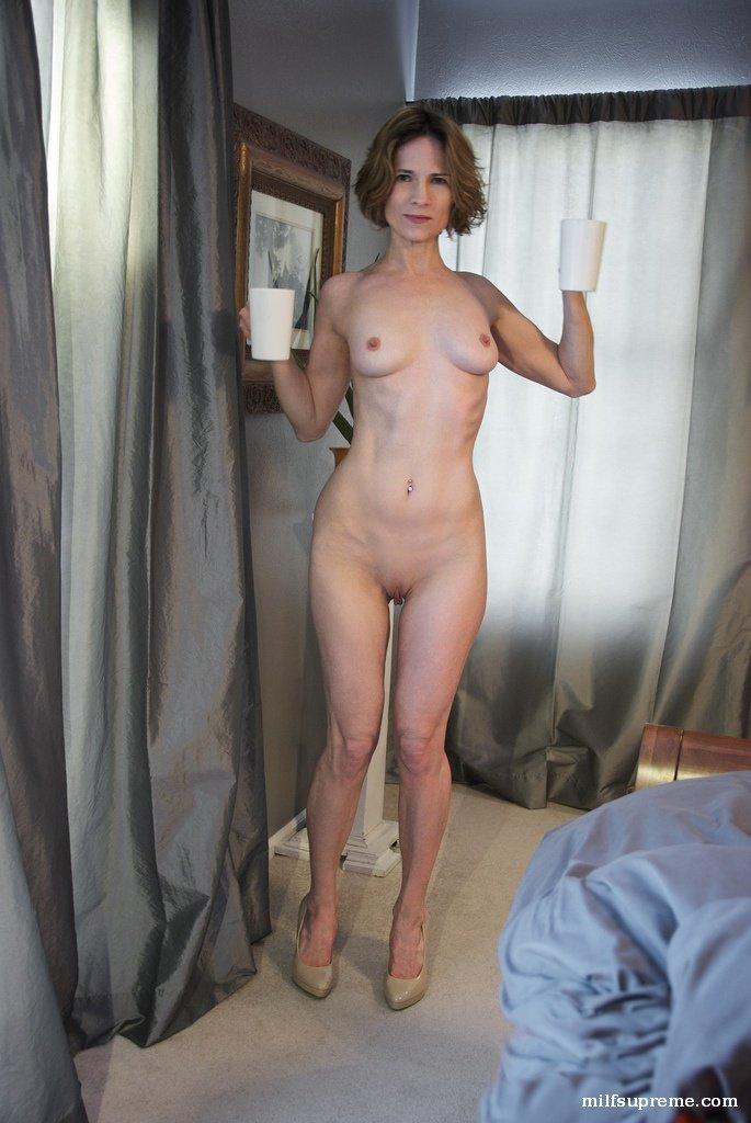 sexy heisse lesben bilder