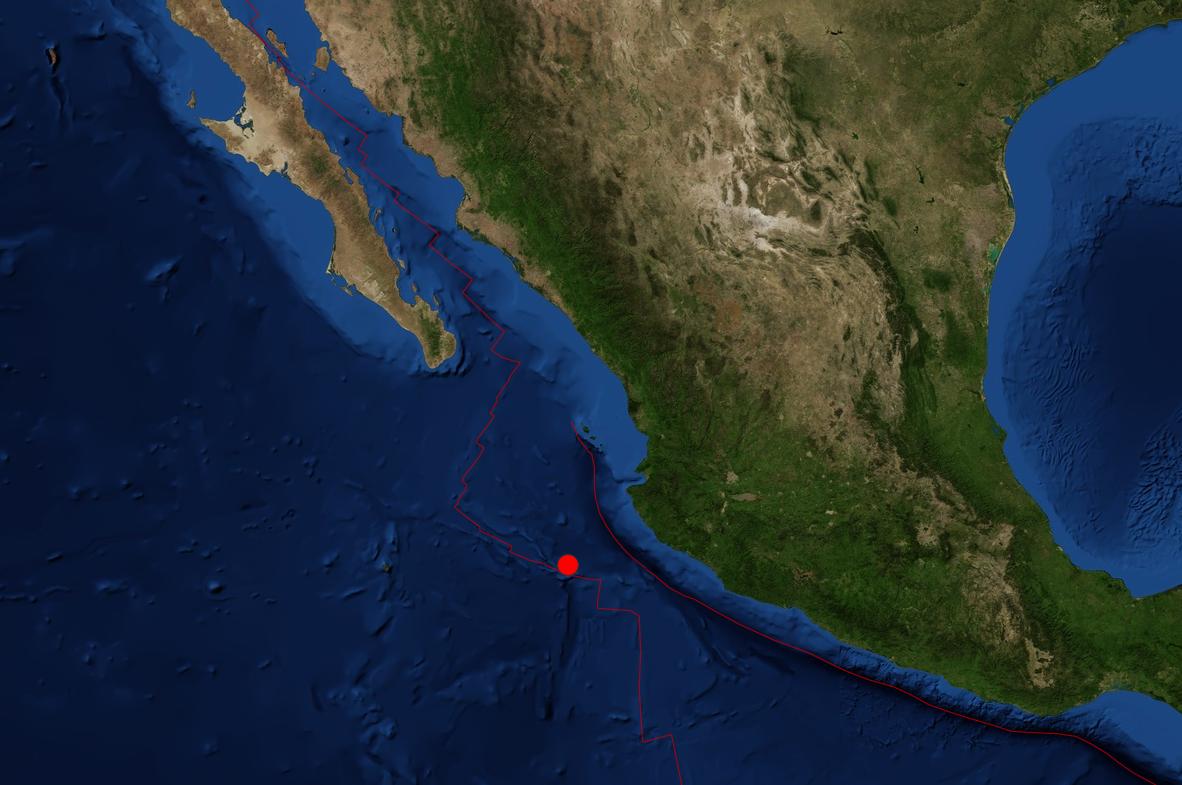 Earthquakes in the World - SEGUIMIENTO MUNDIAL DE SISMOS - Página 16 CZQ9AoyUsAA-xwk