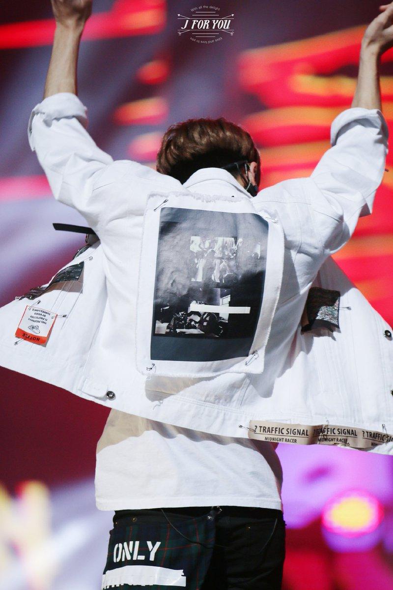 160121 Jonghyun @ 2016 Golden Disc Awars. CZQEa7iWQAAZqFv