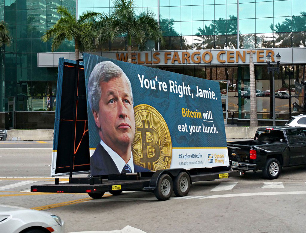 Bitcoin wells fargo deposit - Multiply bitcoins 100
